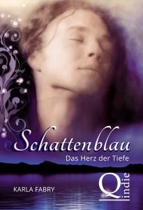 Cover_QINDIE_rechtsKindle